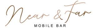 Near & Far Mobile Bar